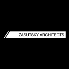 Zasutsky Architects